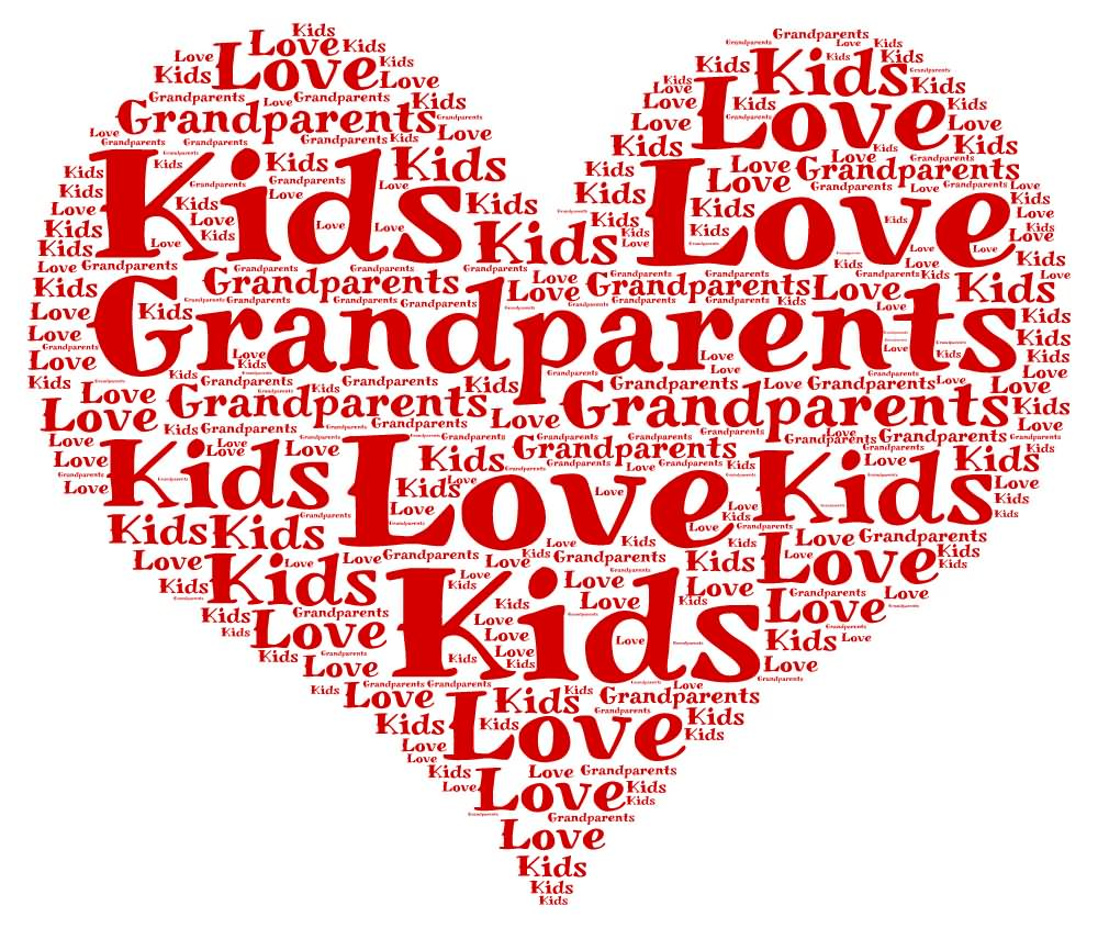 Grandparents-Day-Wishes-With-Heart-Picture.jpg